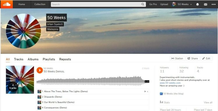 soundcloud-acc